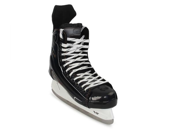 Коньки хоккейные Larsen V76 LUX-S