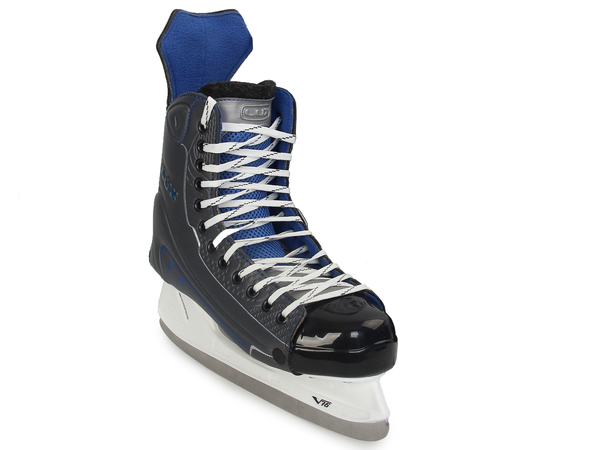 Коньки хоккейные Larsen V76 LUX-F