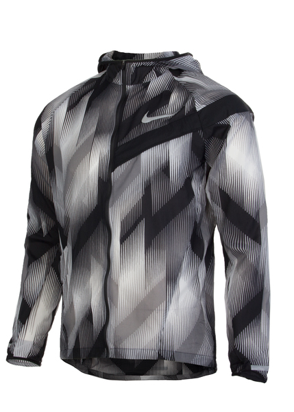 Ветровка мужская Nike IMPOSSIBLY LIGHT