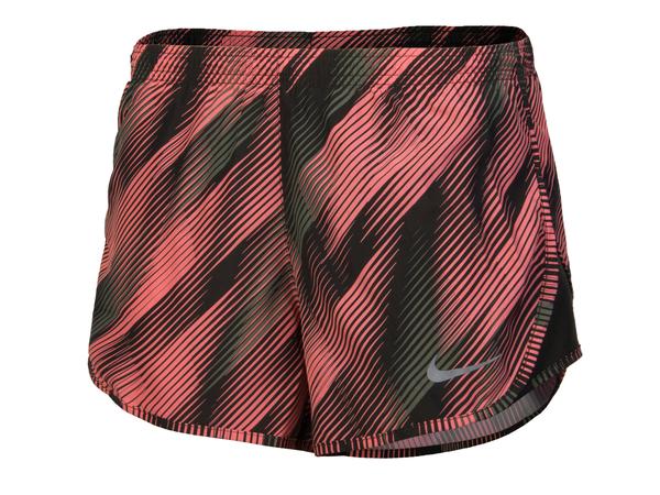 Шорты женские  Nike Dry Tempo Running Short