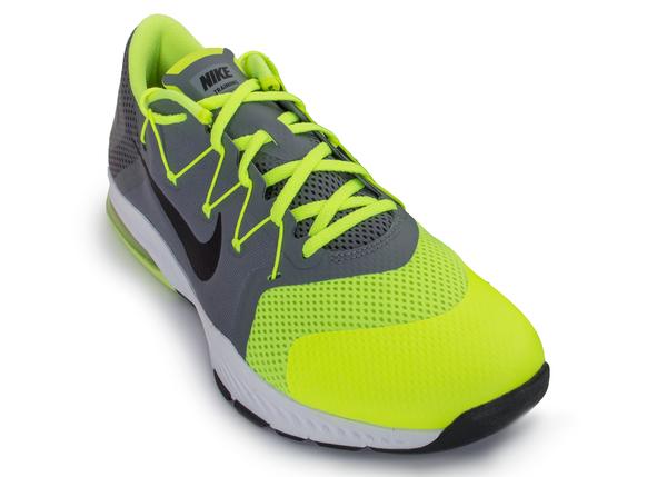 Кроссовки мужские Nike Zoom Train Complete