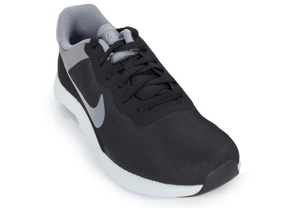 Кроссовки мужские Nike Air Max Modern Essential черные