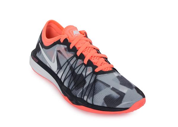 Кроссовки женские Nike Dual Fusion HIT