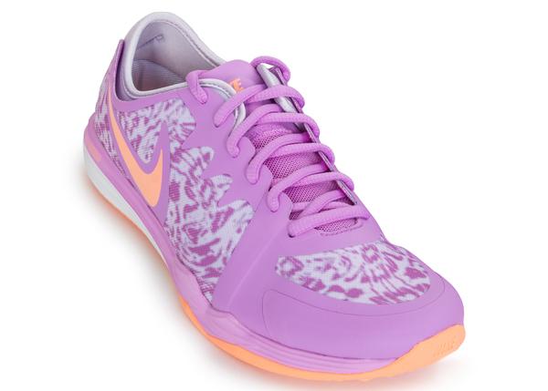 Кроссовки женские Nike Dual Fusion