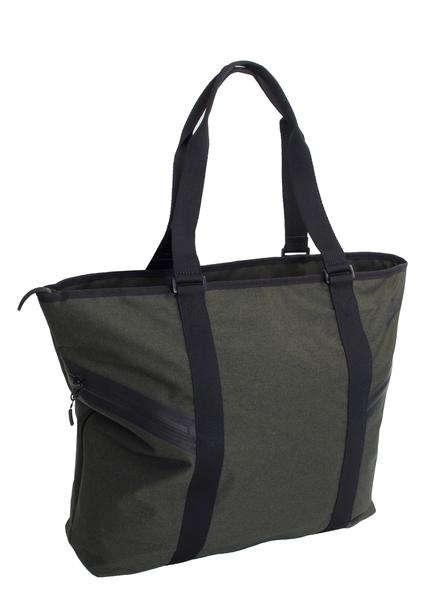 Сумка Nike  Azeda Premium Tote Bag