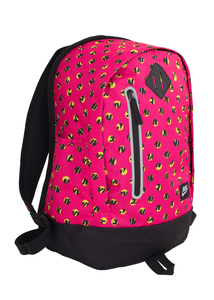 Рюкзак Nike Cheyenne Print Backpack принт