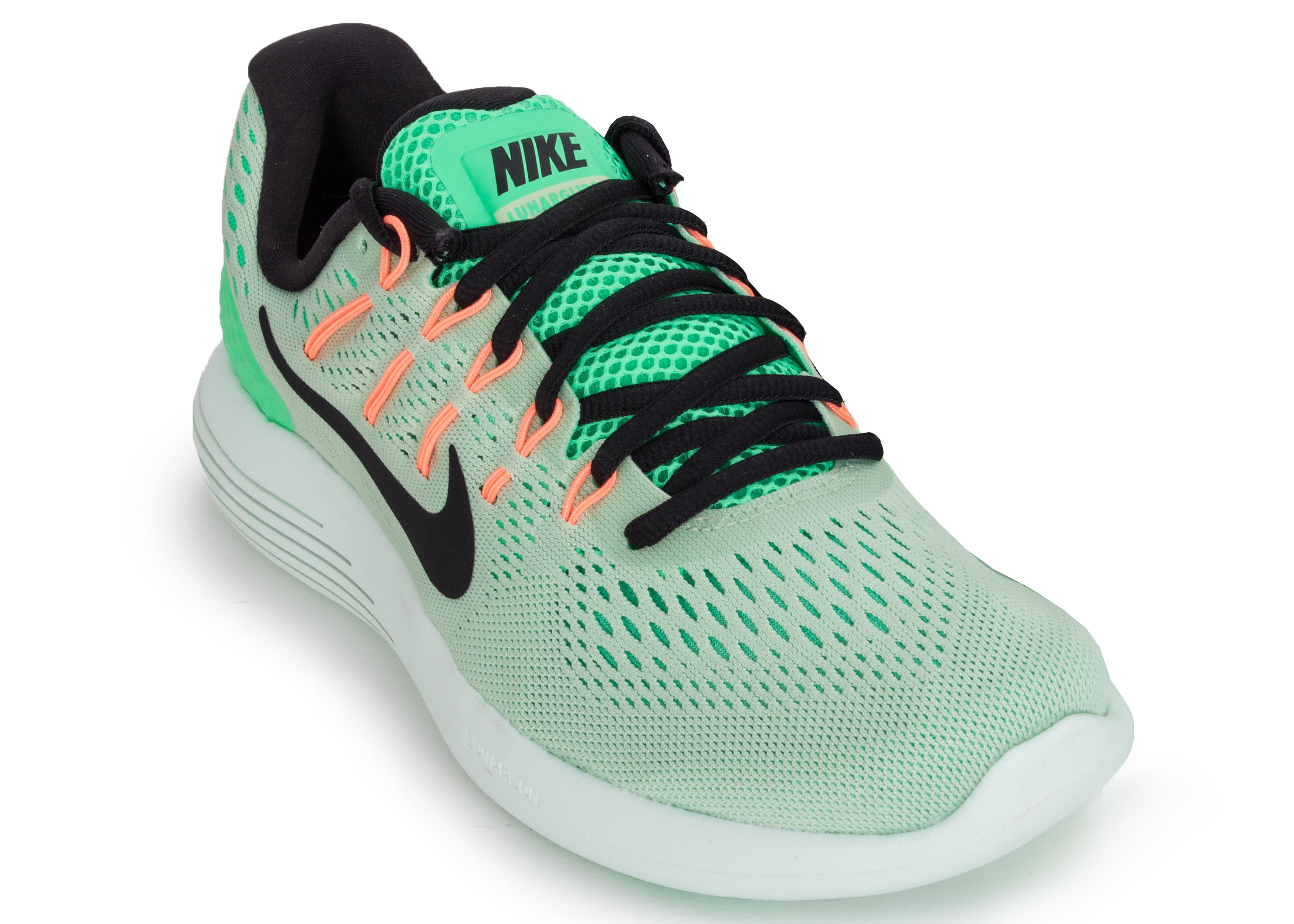 Nike Zoom Fly Mens Running Shoe Nikecom