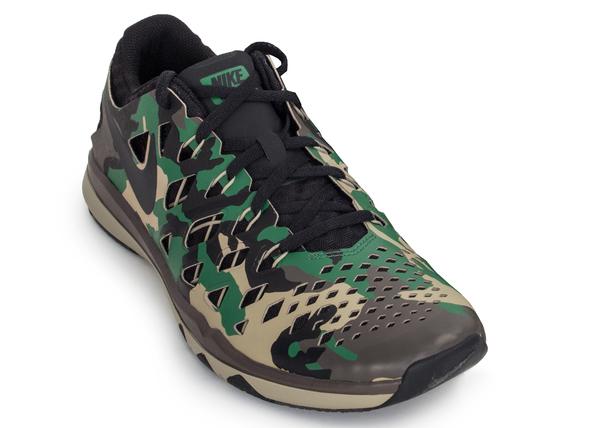 Кроссовки мужские Nike Train Speed 4