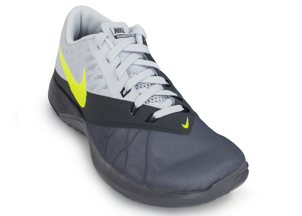 Кроссовки мужские Nike FS Lite 4 Training Shoe