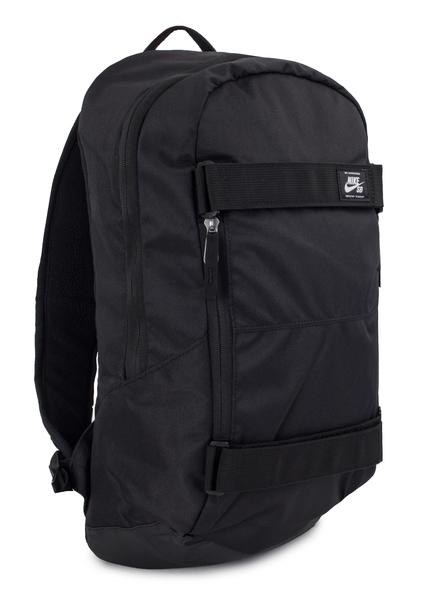 Рюкзак Nike SB Courthouse черный
