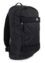 656cf572ac69 Рюкзаки и сумки Nike - Сеть спортивных магазинов Чемпион