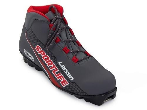 Ботинки лыжные Larsen Sportlife SNS