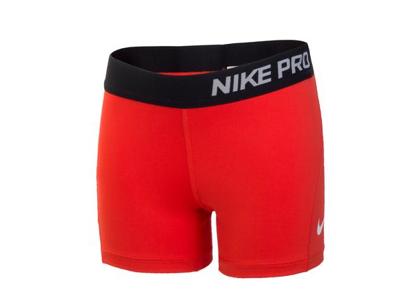 Шорты детские Nike Pro Cool Short