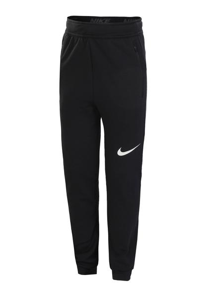 Брюки детские Nike Dry Training Pant черные