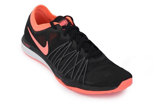 Кроссовки женские Nike Dual Fusion TR