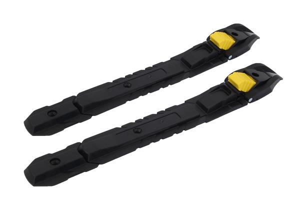 Крепления лыжные Salomon SNS Access JR L3910540001