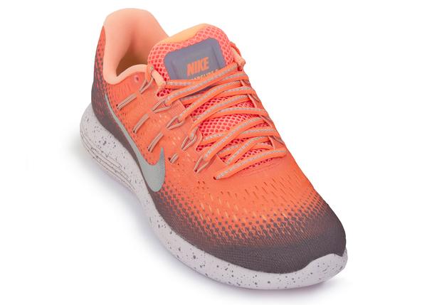 Кроссовки женские Nike LunarGlide 8 Shield