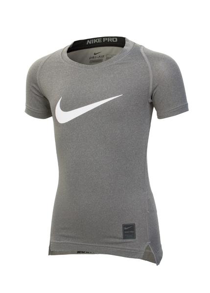 Футболка детская Nike Cool компрессионная