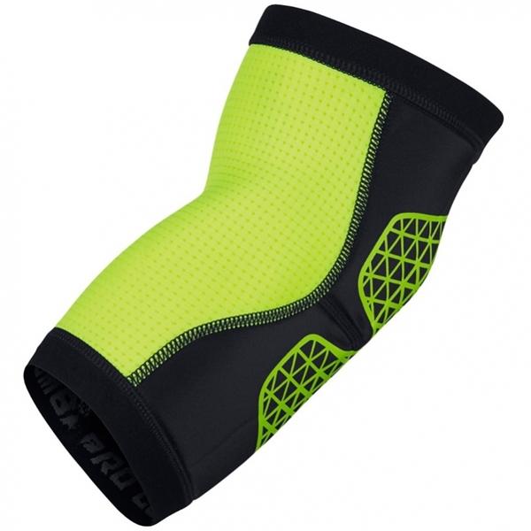 Суппорт локтя NIKE pro combat elbow sleeve