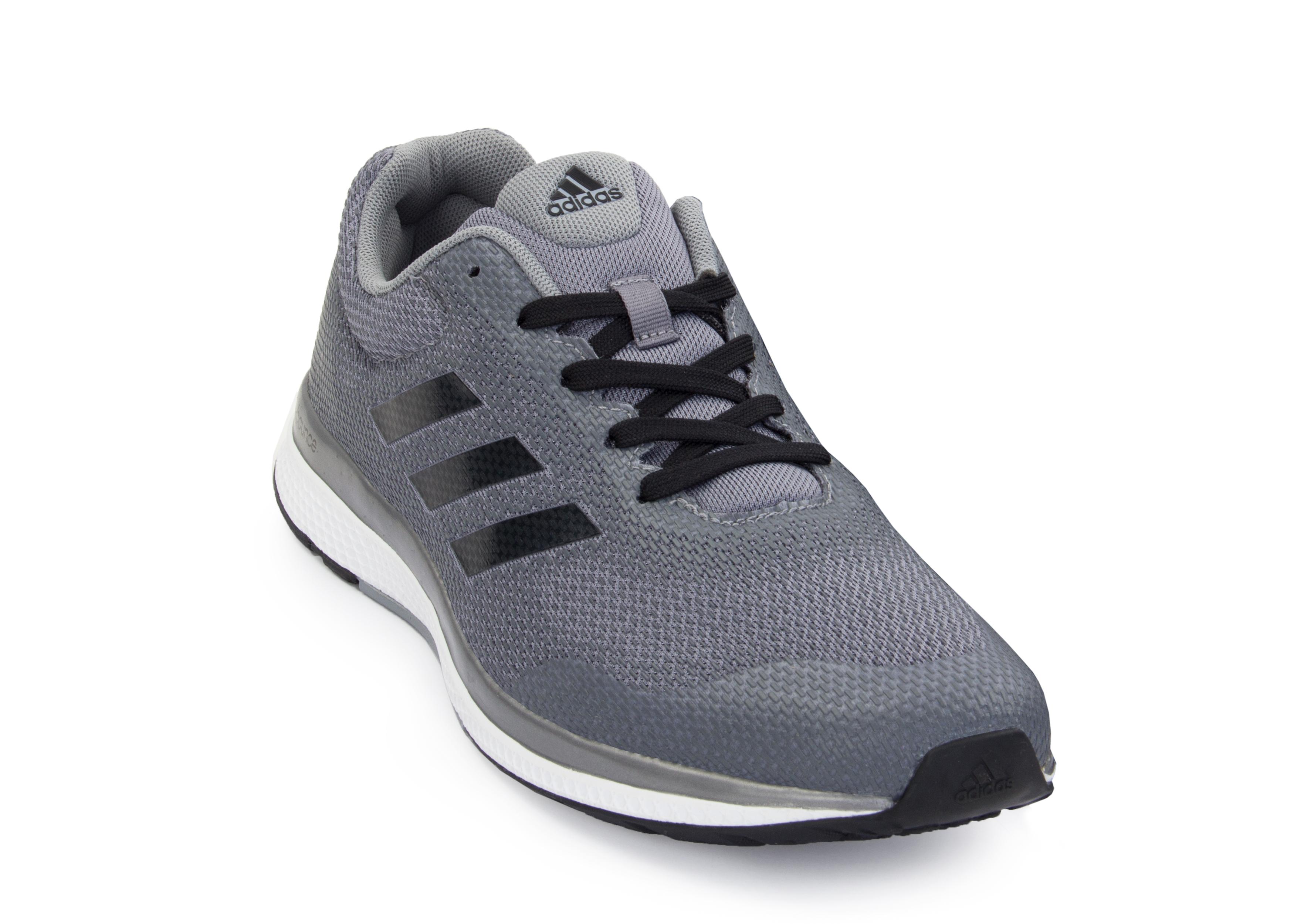 bba17148 Кроссовки мужские Adidas Bounce 2 B39019 - Сеть спортивных магазинов ...