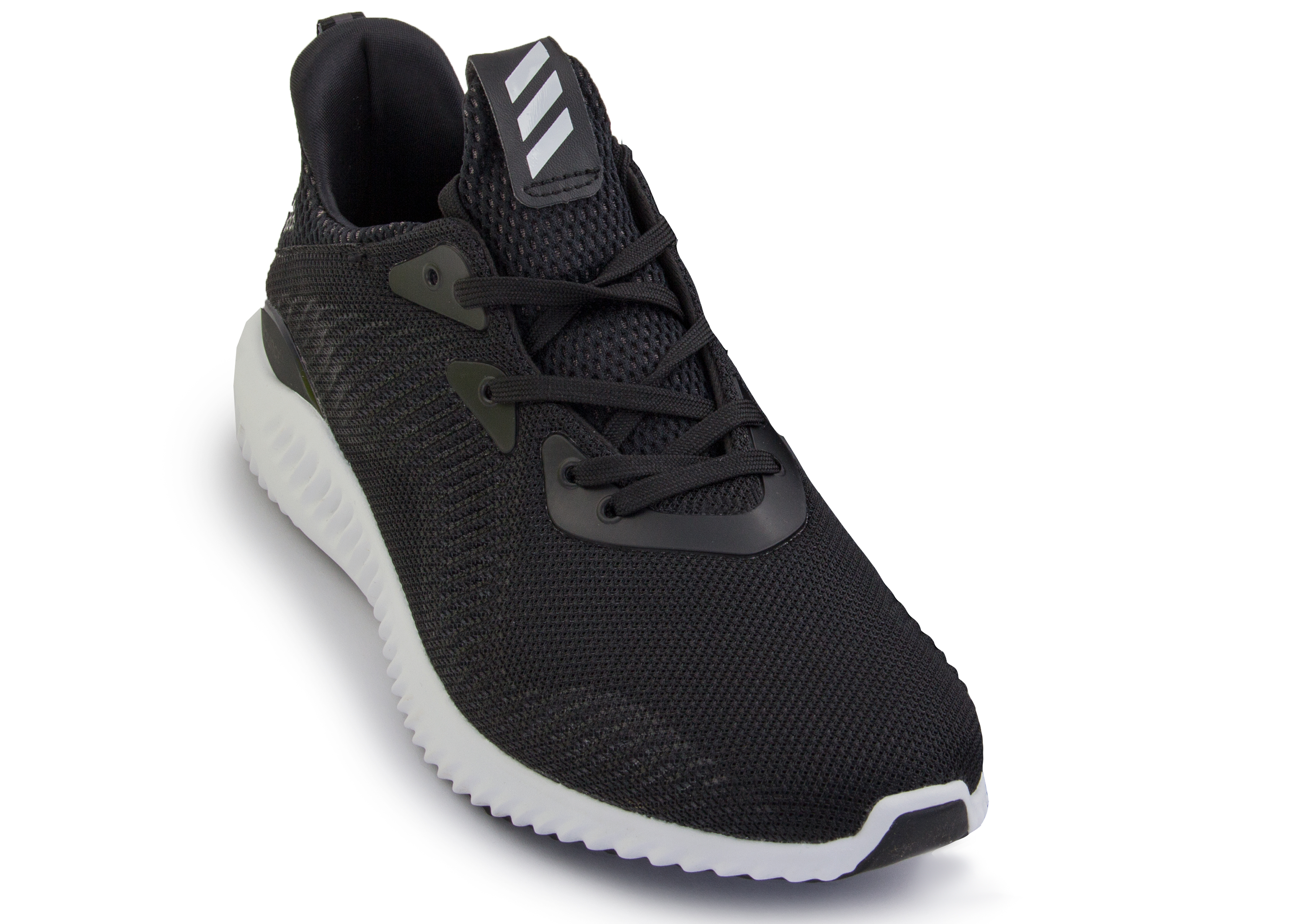 Кроссовки женские Adidas Alphabounce 1 w - Сеть спортивных магазинов ... 2aaf70e8cde