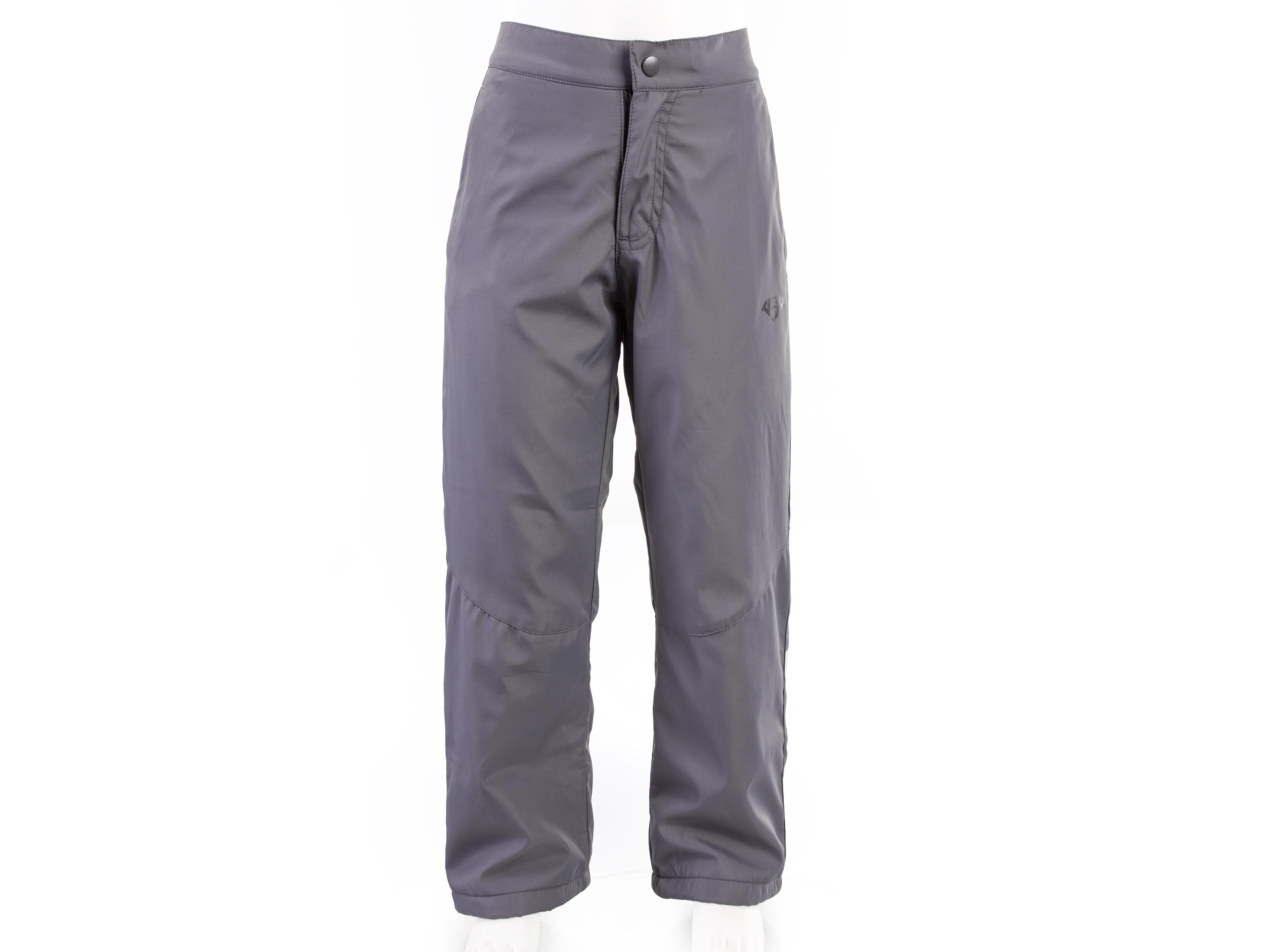 Купить мужские брюки в брянске оптом с фабрики