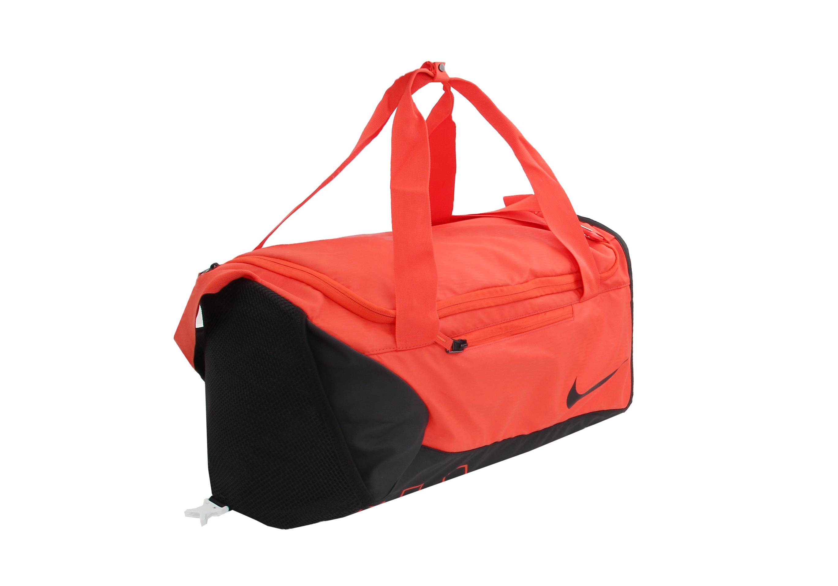 сумка nike alpha adapt crossbody : Nike alpha adapt crossbody duffel