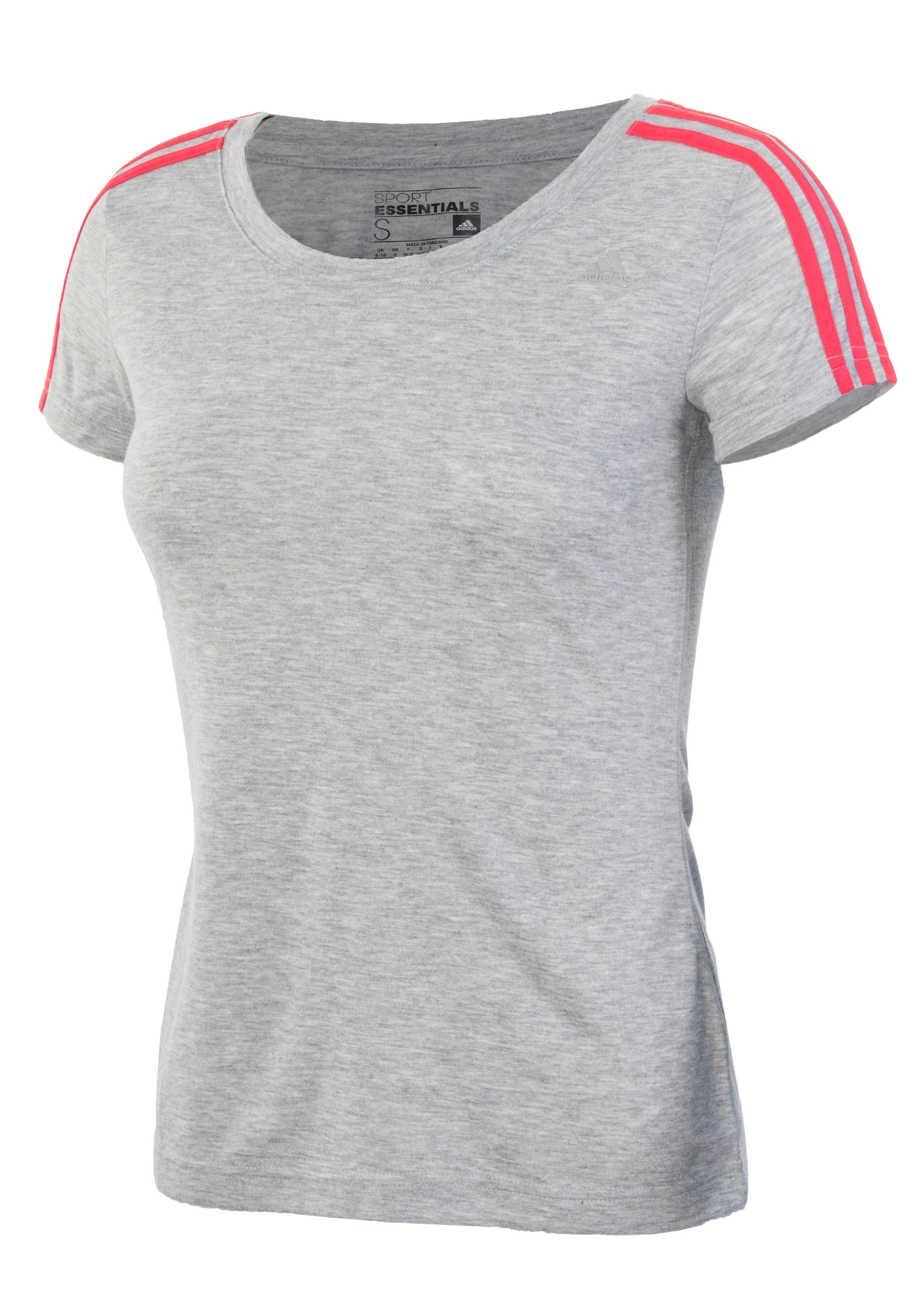 адидас футболки женские фото