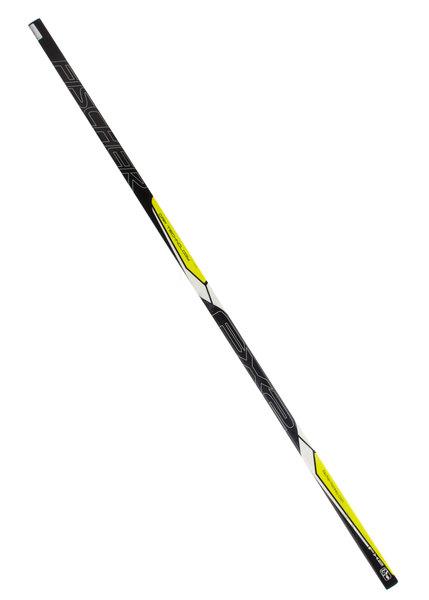 Трубка Fischer FX2 H16314,54,080