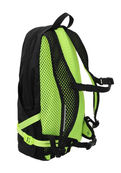 Рюкзак спортивный nike vapor lite backpack магазин декатлон найк рюкзак