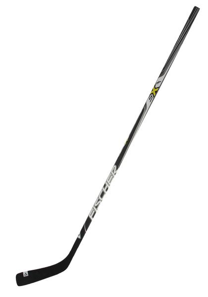 Клюшка хоккейная Fischer SX7 100 Matt E11022 5R