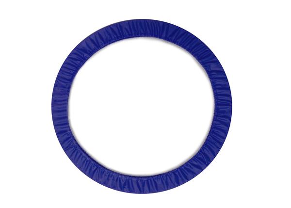 Чехол для обруча 10548 синий
