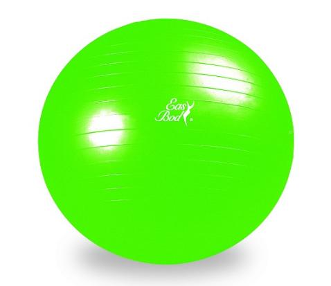 Мяч гимнастический Easy Body (55 см)