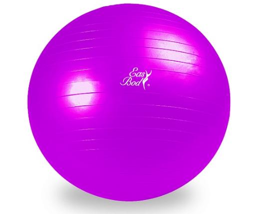 Мяч гимнастический Easy Body (75 см)