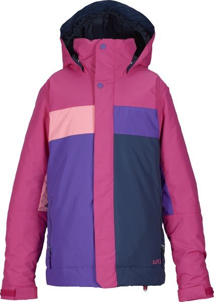 Куртка сноубордическая детская Burton
