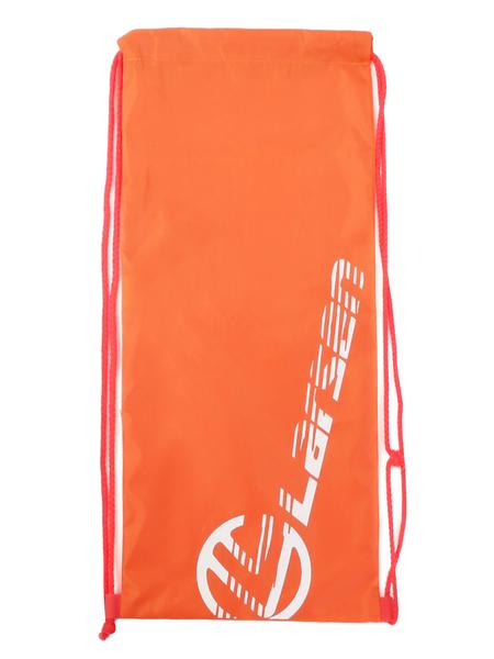 Сумка для мини-круизера Larsen оранжевая