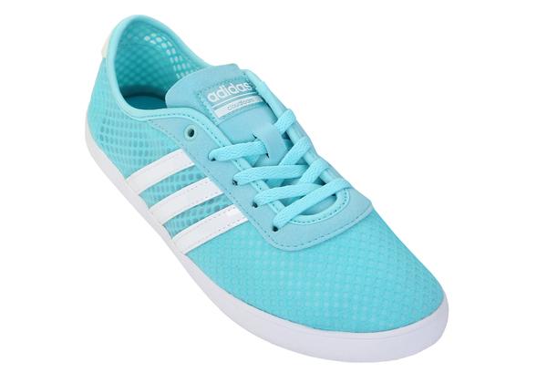 Кеды женские Adidas Vulc Sea B74700