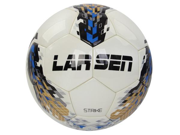 Мяч футбольный Larsen Park