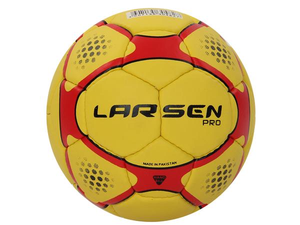 Мяч гандбольный Larsen Pro M-Lady (46 см)