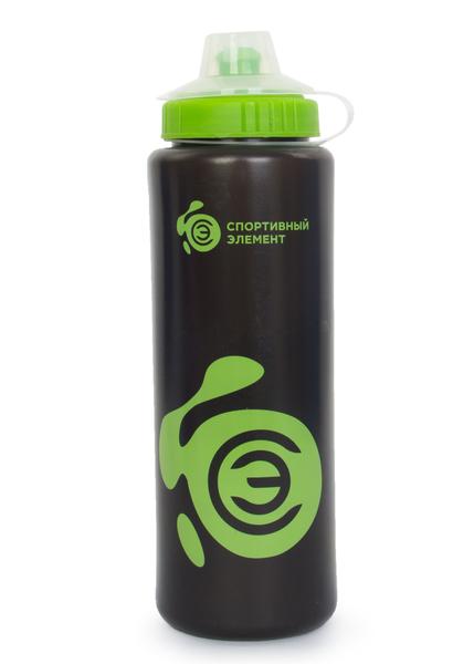 Бутылка для воды S12-1000 Нефрит
