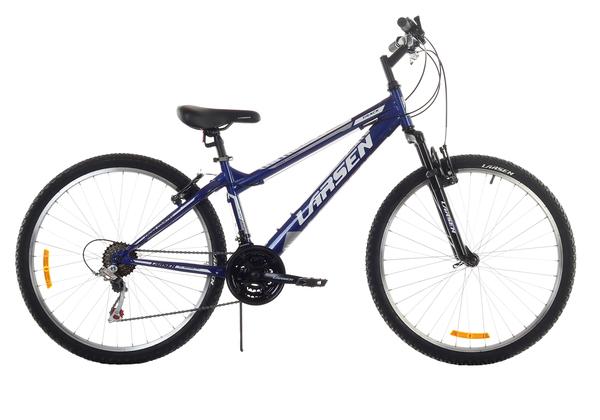"""Велосипед горный Larsen Track 26"""""""