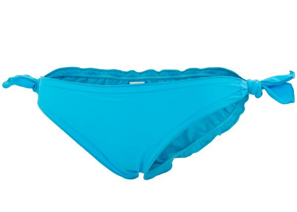 Плавки женские Jolidon FD1880  BAIA голубые