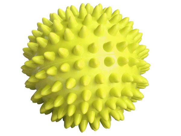 Мяч массажный Larsen SM-4 (7 см)
