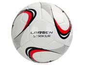 Мяч футбольный Larsen Striker