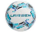 Мяч футбольный Larsen Magnus