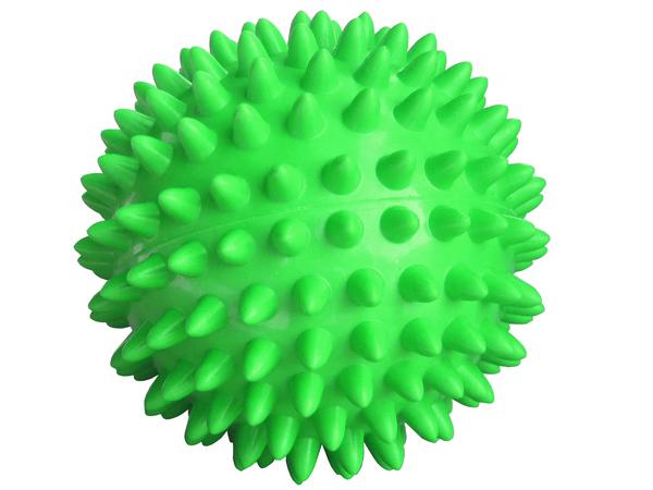 Мяч массажный Larsen SM-3 (7 см)
