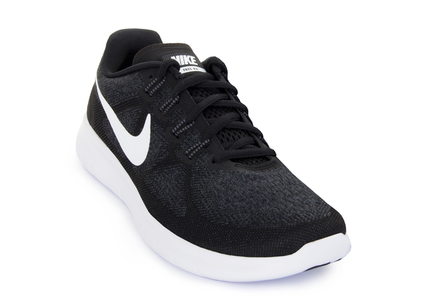 Кроссовки женские Nike Free Rn