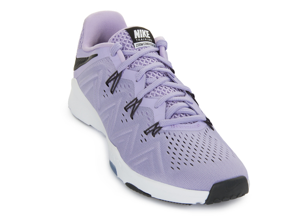 Кроссовки женские Nike Zoom Condition
