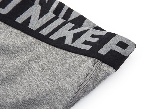 b0a7b394 Шорты мужские Nike Pro Cool компрессионные - Сеть спортивных ...
