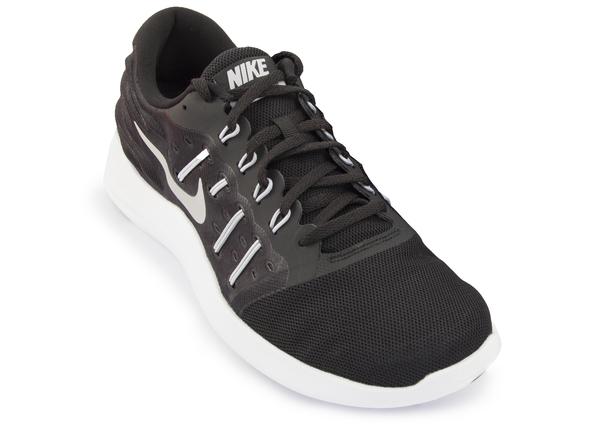 Кроссовки мужские Nike LunarStelos черные